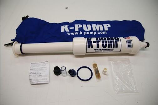 K Mini Pump