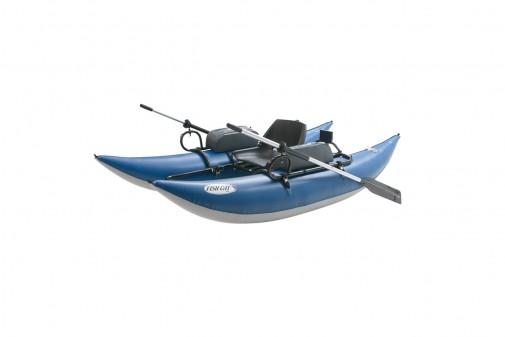 comprar online embarcacion pato
