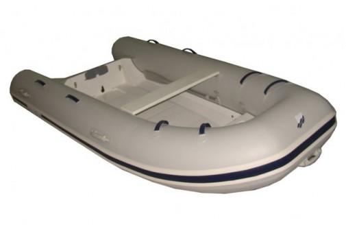 Ocean Runner 340-1