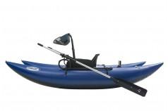embarcacion catamaran 1