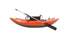 catamaran embarcacion comprar online