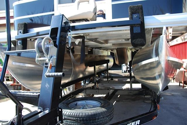 venta online Bass Buggy 16 DLX
