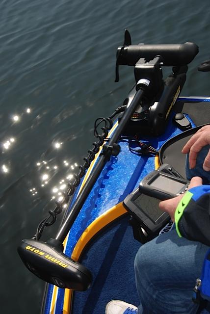 embarcaciones de recreo online
