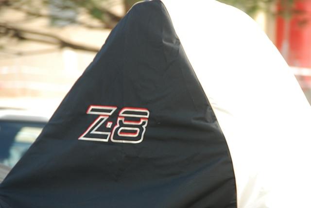 venta online nitro z8