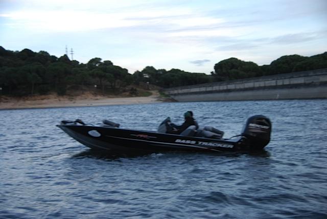 tienda online de barcos de ocasion