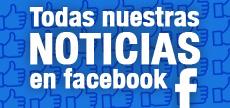 Facebook Soner